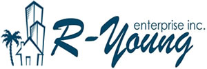 R. Young Enterprises, Inc.